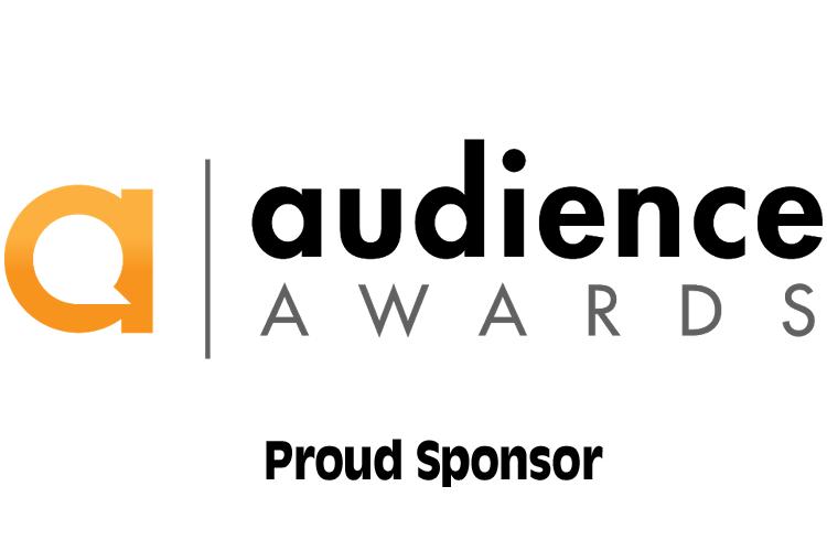 Audience Awards 750