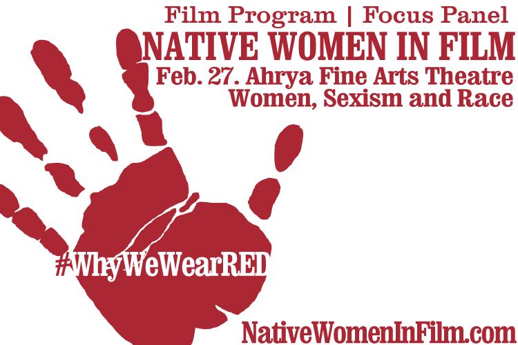 Native-Women-Hand-750x