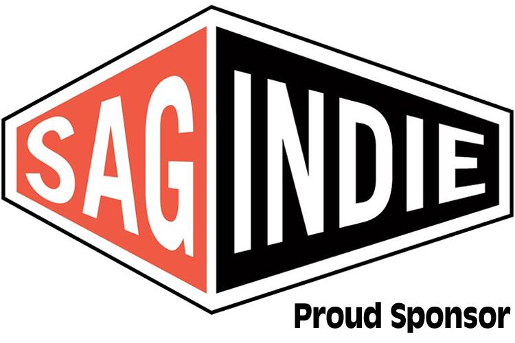Sagindie 750x V2