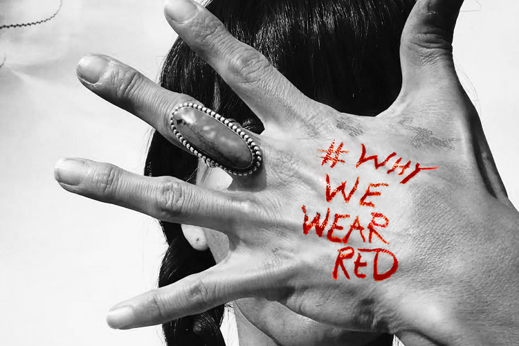 Why We Wear Red 750x