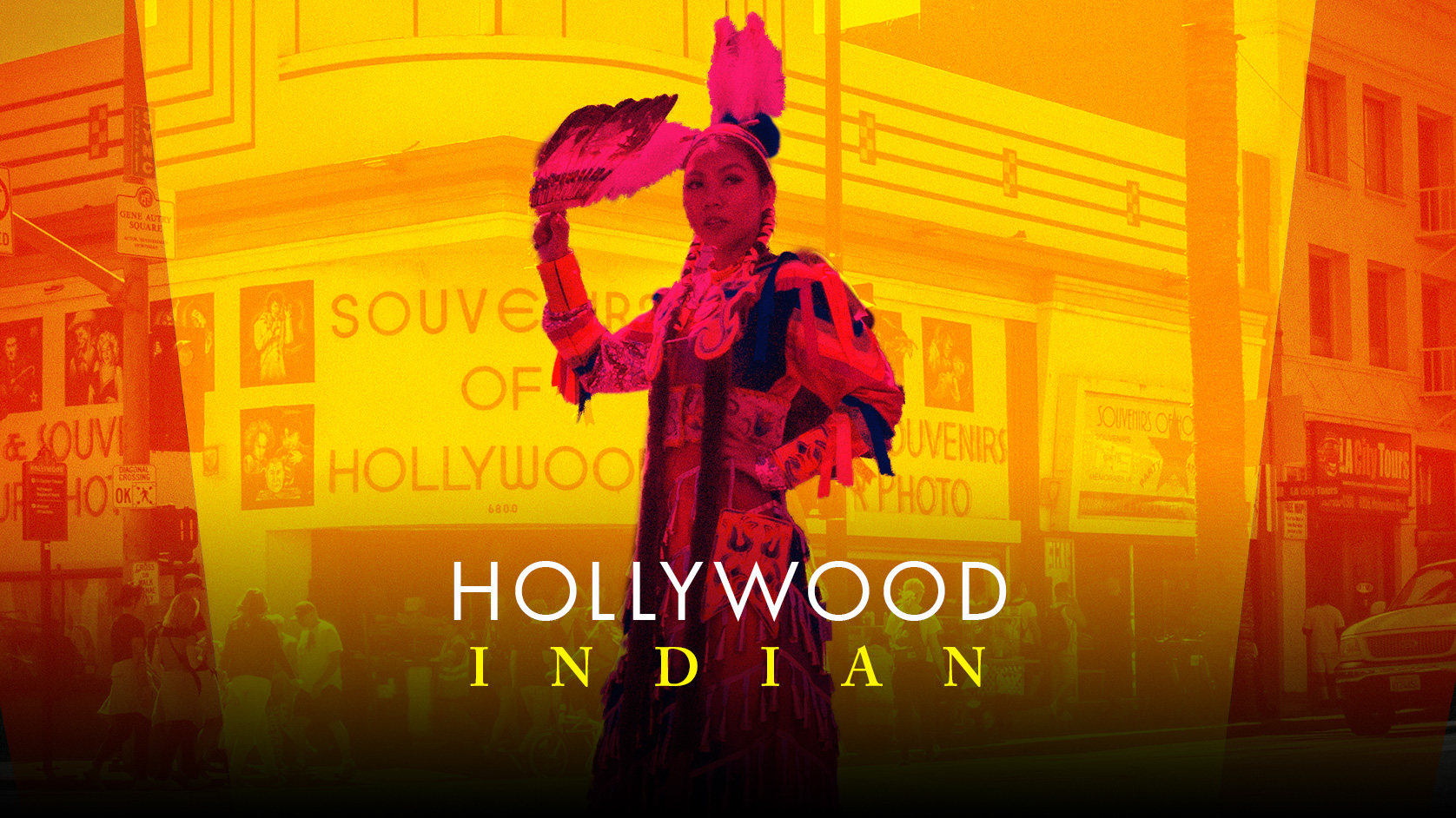 hollywood-indian-2