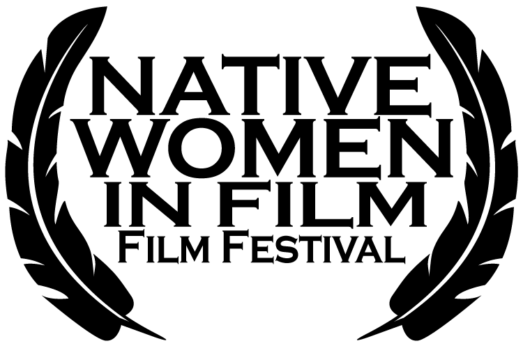 2018-NWIF-Feather-Laurels-7