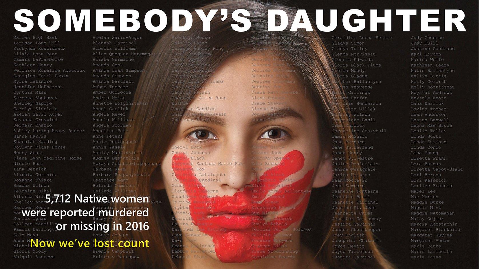 sombodys-daughter-2